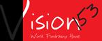 Vision 153