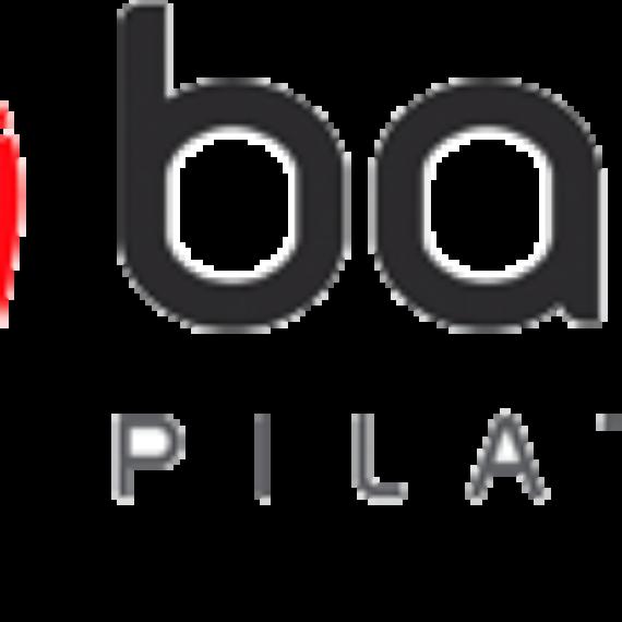 BASI Pilates Tash B