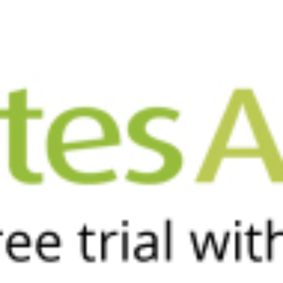 Pilates Anytime 15 day trial