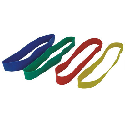 Thera Loop