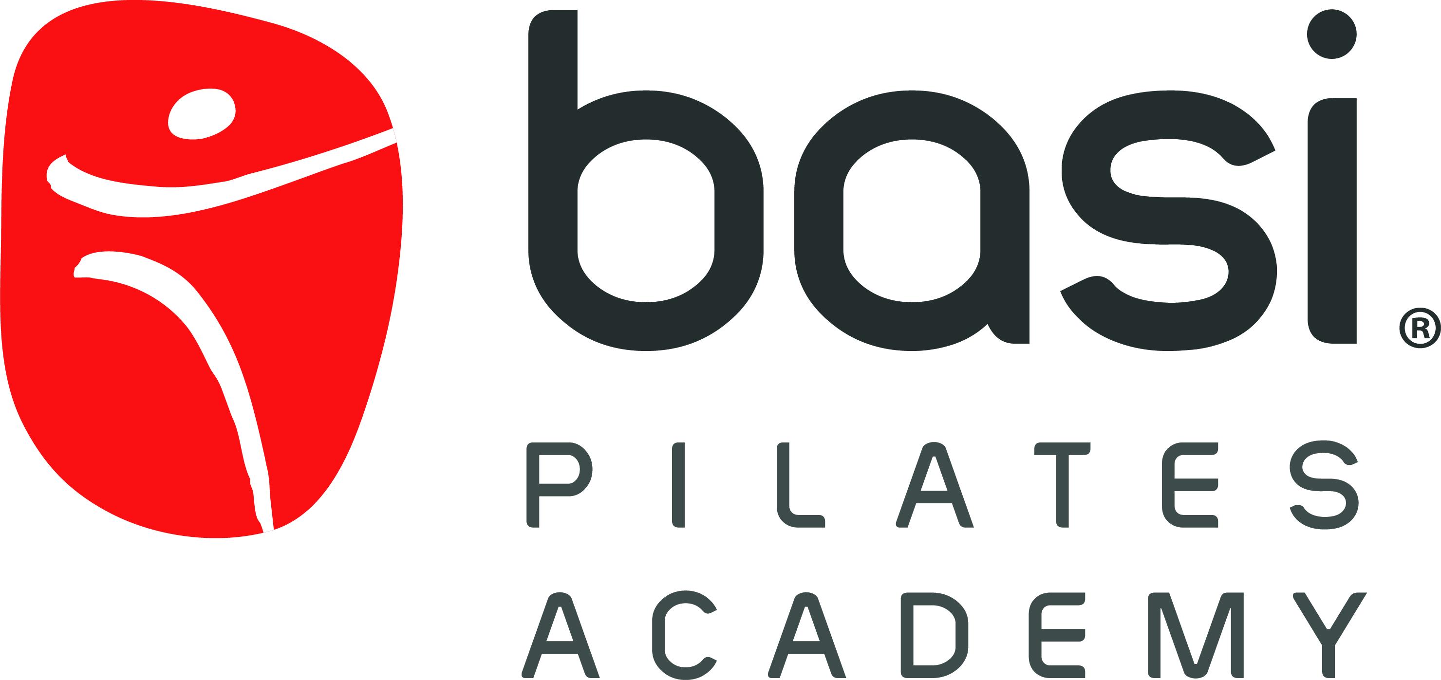 BASI Pilates Academy Ballito